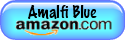 Amalfi Blue on Amazon