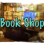 Lisa Fantino Book Shop