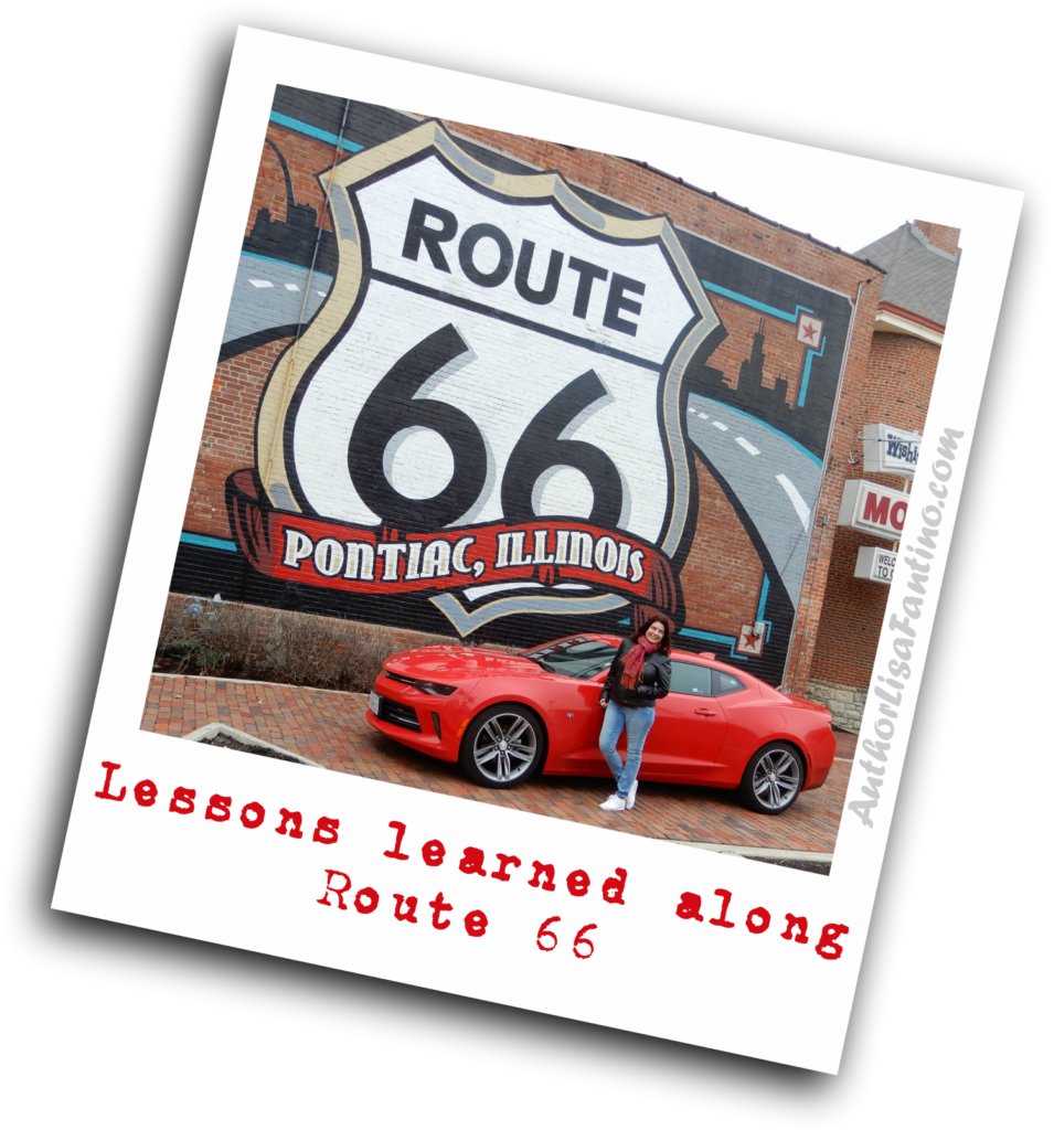 author-lisa-fantino-route-66